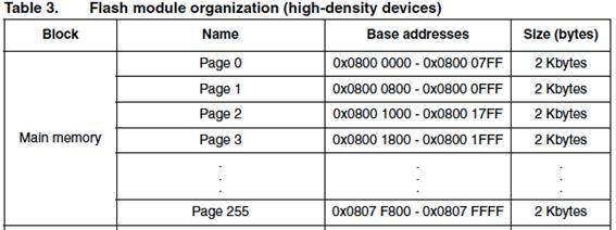 13 2 2  u30d5 u30e9 u30c3 u30b7 u30e5 u306e u6d88 u53bb Skill Stop Machine Repair Manual Mazatrol Programming Manual